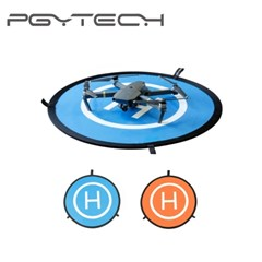 PGYTECH 드론용 75CM 랜딩 패드 PGY-AC-308 /K