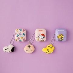[Peanuts] 통통 키링