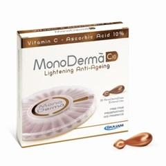 모노더마 비타민C 1박스(28캡슐)