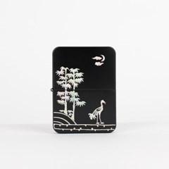 [쓰리세븐] 회사홍보 용 특별한답례품 손톱깎이 / 한국 관광기념품