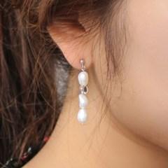 Bijou earring