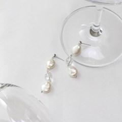 La mode earring(S)