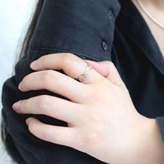 Lemonde ring