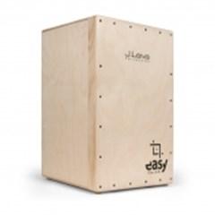 [중앙악기] 제이레이바 카혼 이지 / J.Leiva Cajon Easy_(1426251)