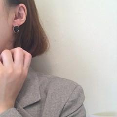 [빈티지 귀걸이] 비타 이어링