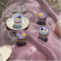 바다 캔들 4scent 8color
