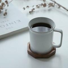 에라토 우딘 팔각 컵받침 E-30A89_(977352)