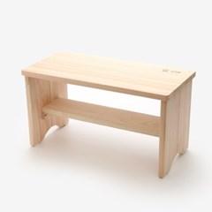 편백나무 목욕의자(와이드형)_(993050)