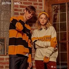 (해리포터) 퀴디치 스웨터_SPKW912C92
