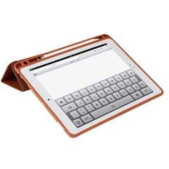 아이패드6세대 미니5 에어3 펜슬 수납케이스CH1508071