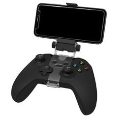 XBOX ONE S X컨트롤러 무선컨트롤러 스마트폰그립