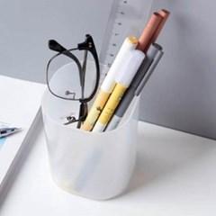 다용도 사각 연필 꽂이1개