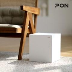 PON 기화식 큐브 가습기 PH-5000
