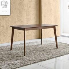 레그노 1200 원목 식탁 LEG01