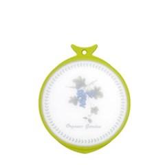 도블레 친환경 항균도마 (미니)