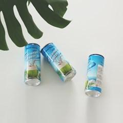 [Sweet Oasis] 코코넛워터 100%  250ml X 6