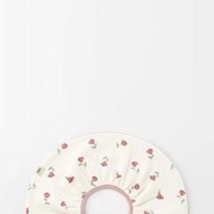 [메르베] 로맨틱로지 아기턱받이/침받이_겨울용_(1354561)
