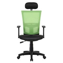 [채우리] 파우스 의자 시리즈 203 (메쉬)