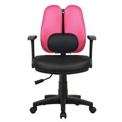 [채우리] 리포스 의자 시리즈 3012 (메쉬/인조가죽)