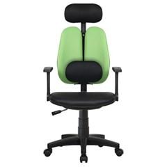 [채우리] 리포스 의자 시리즈 3004 (메쉬/인조가죽)