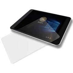 뉴 아이패드 10.2 2019 강화유리 태블릿 필름 TF001_(2057152)