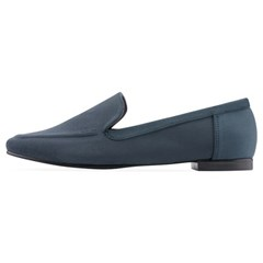 SPUR[스퍼] 로퍼 OF9044 Morden stitch loafer 네이비