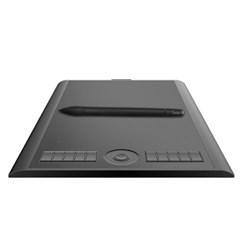 [공식수입정품]GAOMON 가오몬 M10K / 그래픽 타블렛