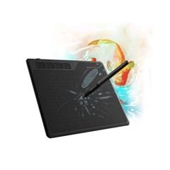 [공식수입정품]GAOMON 가오몬 S620 / 그래픽 타블렛