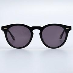브이선 헤리티지 명품 뿔테 2커브 선글라스 VSHA1BB41B / V:SUN