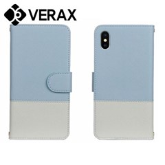 아이폰5S 슬림 카드수납 소프트 가죽 케이스 P392_(2063187)