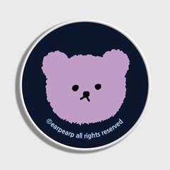 Bear affect-navy(스마트톡)_(1371251)