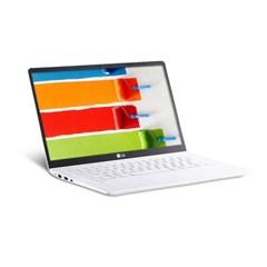LG전자 14인치 그램 14ZD990-GX50K 업무용 노트북