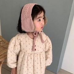 [아동](WT)귀마개_(1769216)