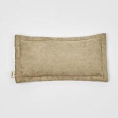 hug+ 대나무 섬유 베개커버 (20x40)