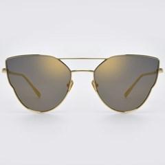 브이선 클래식 명품 평면 선글라스 VSCA4GG6MS / V:SUN / 트리시클로