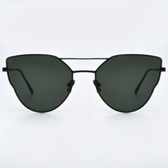 브이선 클래식 명품 평면 선글라스 VSCA4BB51N / V:SUN