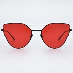 브이선 클래식 명품 틴트 평면 선글라스 VSCA4BB4TR / V:SUN