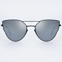 브이선 클래식 명품 평면 선글라스 VSCA4BB3MS / V:SUN