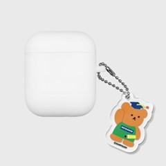 Smart Pencil bear(키링)_(1371318)