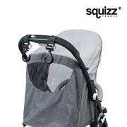 [Squizz] 프랑스 스퀴즈 3 Stroller Hook