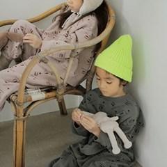 [아동](WT)몽몽상하세트_(1776714)