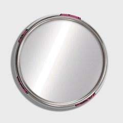 Jolly-white(거울)_(1371376)