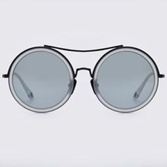 브이선 헤리티지 명품 뿔테 틴트 선글라스 VSHA6BH8MA / V:SUN