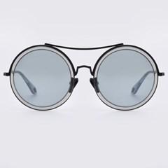 브이선 헤리티지 명품 뿔테 선글라스 VSHA6BH9MA / V:SUN