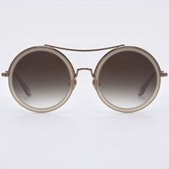 브이선 헤리티지 명품 뿔테 선글라스 VSHA6GO22O / V:SUN