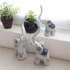 코끼리 3P