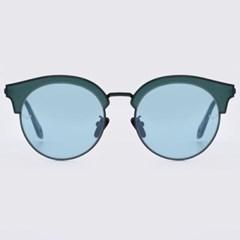 브이선 헤리티지 명품 선글라스 VSHA8AA9MA / V:SUN / 트리시클로