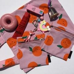 Apple pouch (애플 방수 파우치)