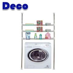 데코 프리미엄 세탁기 선반