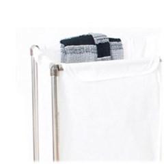 센스 세탁물 분리보관함2P